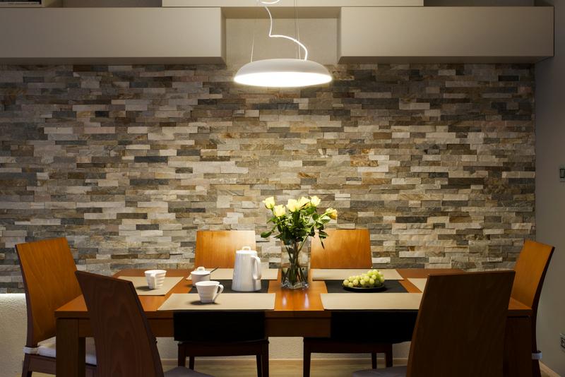 kp interiors n any. Black Bedroom Furniture Sets. Home Design Ideas